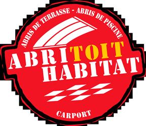 logo-menu-abritoit