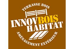 logo-innovbois