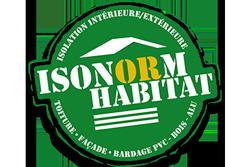 logo-isonorm
