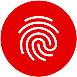 picto-personnalisation-abritoit